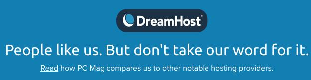 dreamhost-read-pc-mag